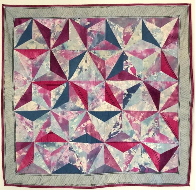 015 Twilt Stars (1984)