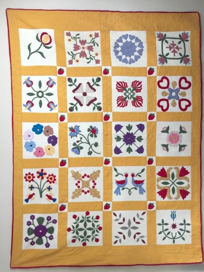 047 5x4 flowers